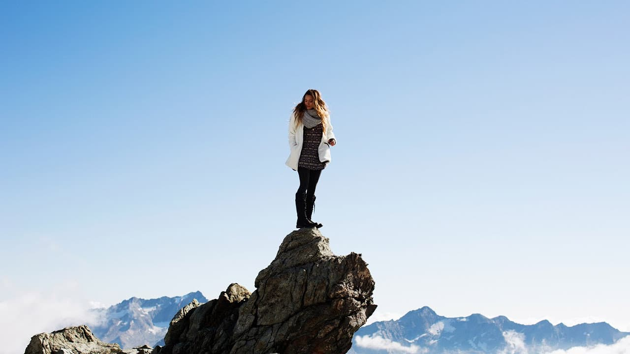 10 tips to make the girl who rides a board in your life happy - SistaZone
