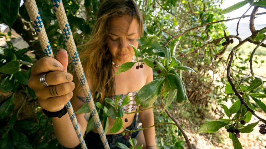 Inspiring Stories: Ruby Ash Creations