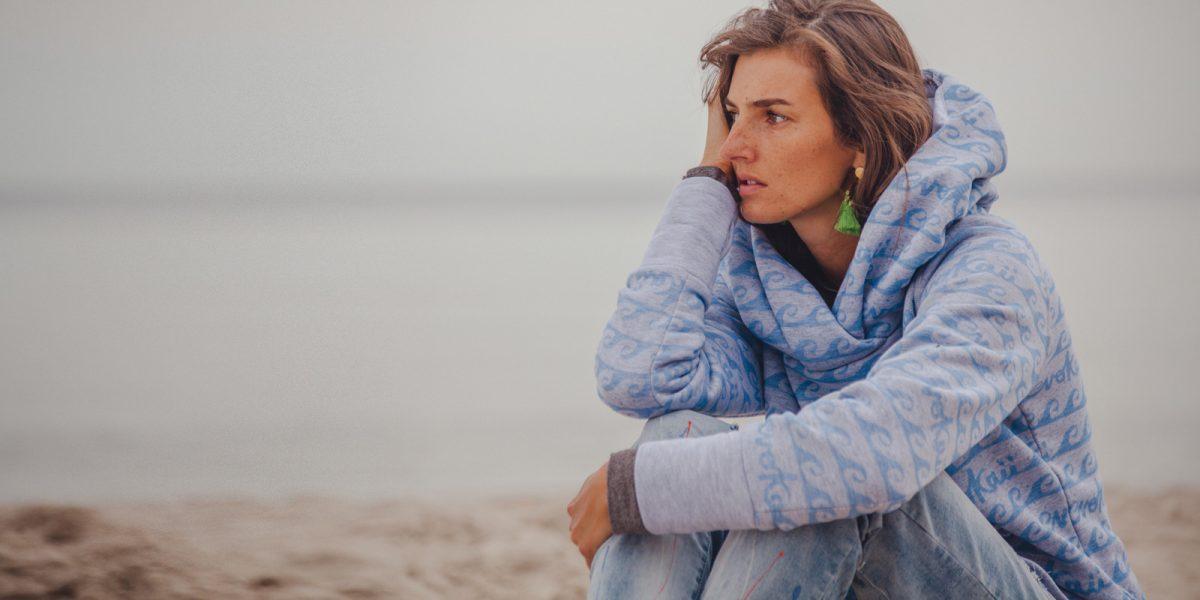 Evokaii – The Sustainable KiteSurf Fashion Collective Risen from the Sea
