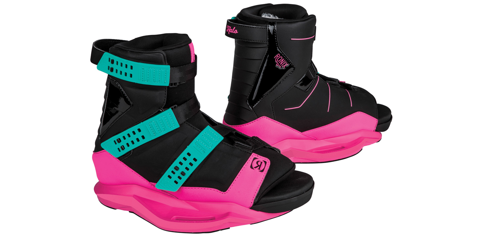 2019-ronix-halo-womens-wakeboard-boot