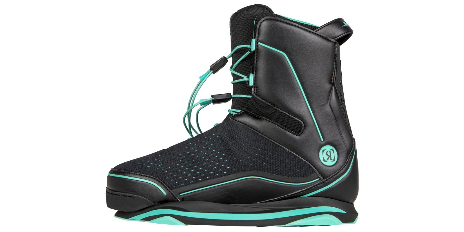 2019-ronix-signature-womens-wakeboard-boot